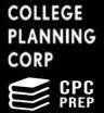 칼리지 플래닝/ 미국 명문대를 가장많이 합격시키고 학비부담줄이는 학자금 플랜도